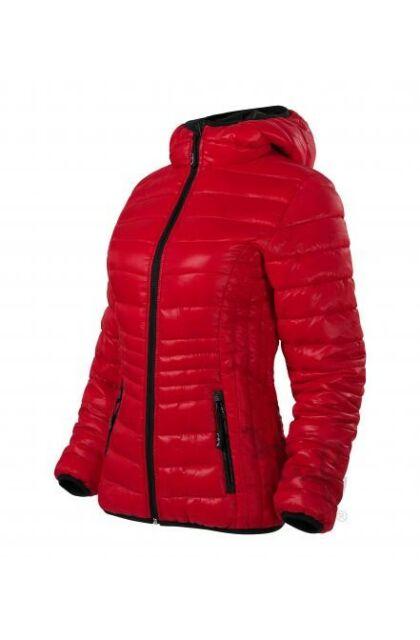 LifeStyle Női kabát