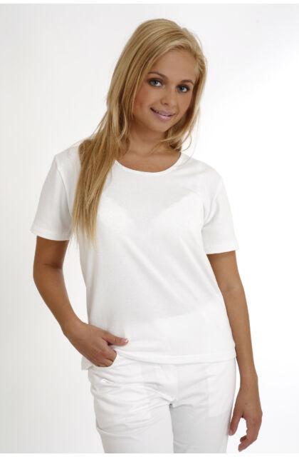 Kerek-nyakú póló (M)