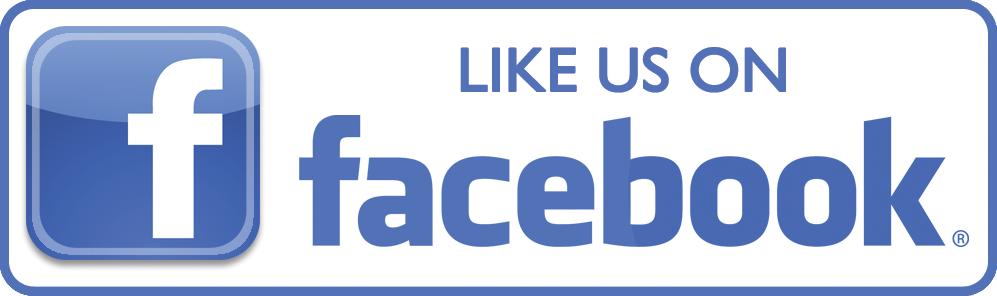 /custom/kopenyrendeles/image/data/logo%20es%20szinek/facebook%20like%20logo.png