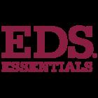Dickies EDS Essentials Karibkék női felső
