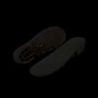 WOCK CLOG 03 Klumpa – Tengerészkék | Fehér – Sterilizálható Munkapapucs (41/42)