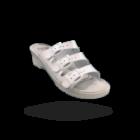 MILLAND 3 Csatos papucs (38)