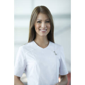 Angelina tunika (34)