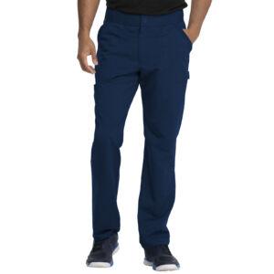 Dickies Balance Navyblue férfi nadrág
