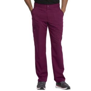 Dickies Balance Wine férfi nadrág