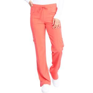 Dickies EDS Essentials halvány Korall színű női nadrág