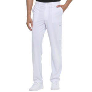 Dickies Every Day EDS Essentials Men's White férfi nadrág