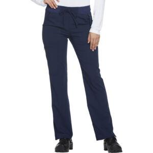 Dickies Xtreme Stretch Navy női nadrág