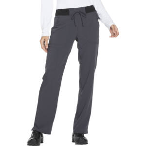 Xtreme Stretch Antracitszürke női nadrág