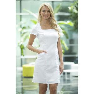 55bf1652cc Pamela ruha (32) · Fehér