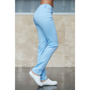 Tina farmer Lightblue stretch (32)