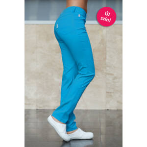 Tina farmer MiamiBlue stretch (32)