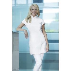 Claudia tunika (32)