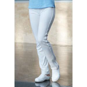 Ella Leggings nadrág (XS)