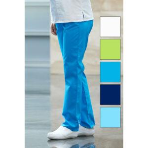 Körbegumis nadrág unisex 4 féle színben