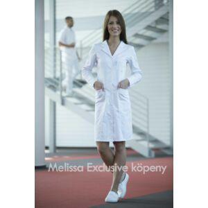Melissa Exclusive köpeny (32)