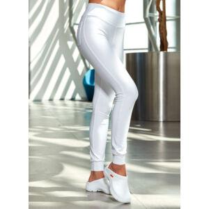 XINTIA Extra-Stretch munkanadrág - Fehér