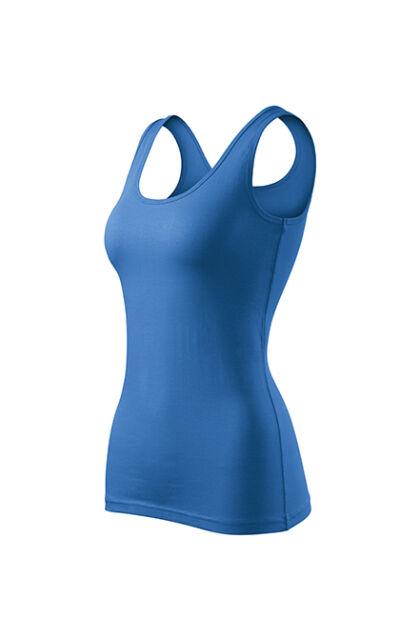 TRIUMPH 136 - Női Atléta tenger kék (XL)