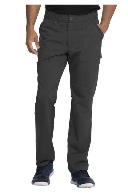 Dickies Balance Antracitszürke férfi nadrág