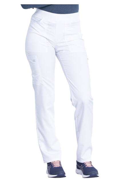 Dickies Balance női nadrág - White