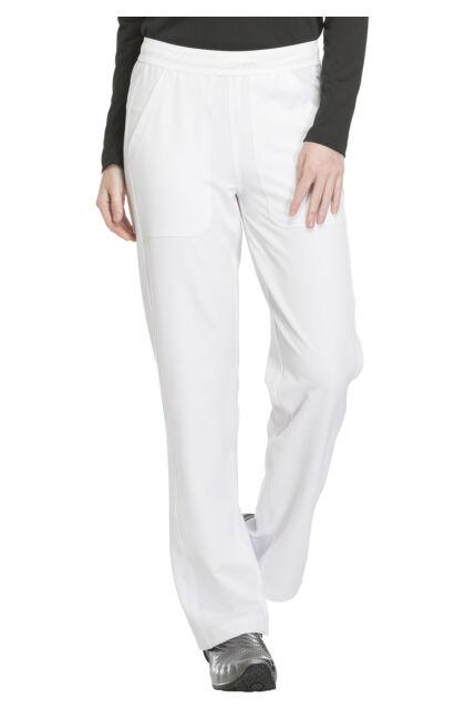 Dickies Dynamix női nadrág White