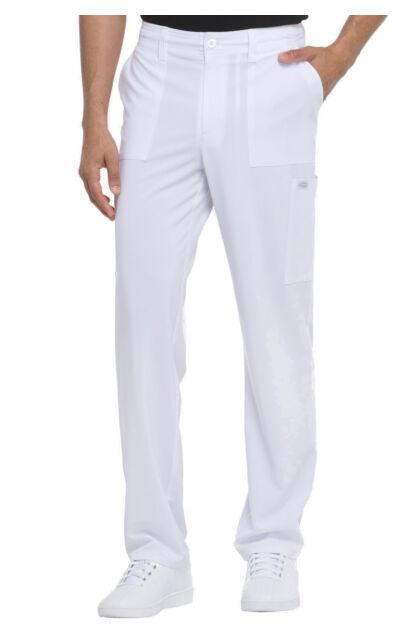 Dickies Every Day EDS Essentials Men's White férfi nadrág