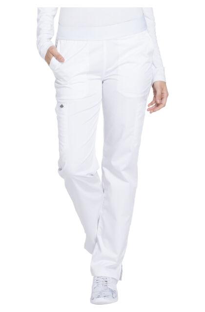 Dickies Essence Fehér női nadrág