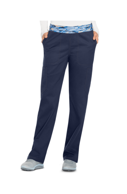 Dickies Essence Navyblue női nadrág