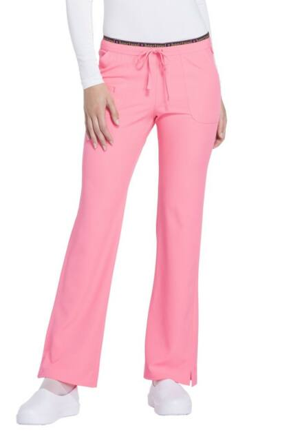"Heartsoul ""Break On Through"" Flamingo Pink Nadrág"