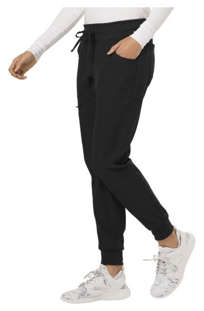 Heartsoul Black női nadrág