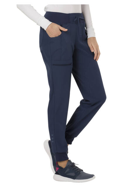 Heartsoul Navyblue női nadrág