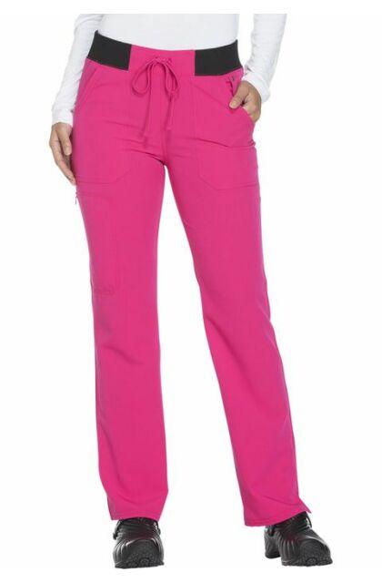 Xtreme Stretch HOT Pink női nadrág