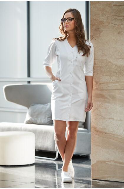 OUTLET - Karina Exclusive köpeny - szépséghibás termék (42)