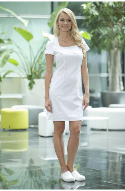 Pamela ruha Stretch (32)