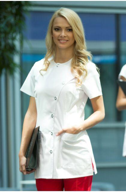 Sophia tunika (32)
