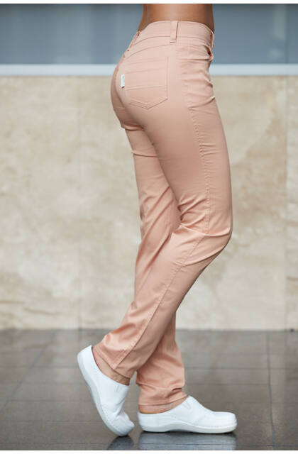 Tina farmer Rosegold stretch (32)