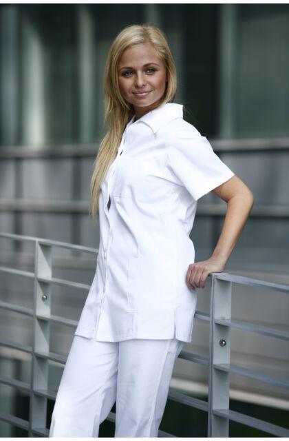 OUTLET - Diana tunika - szépséghibás termék (52)