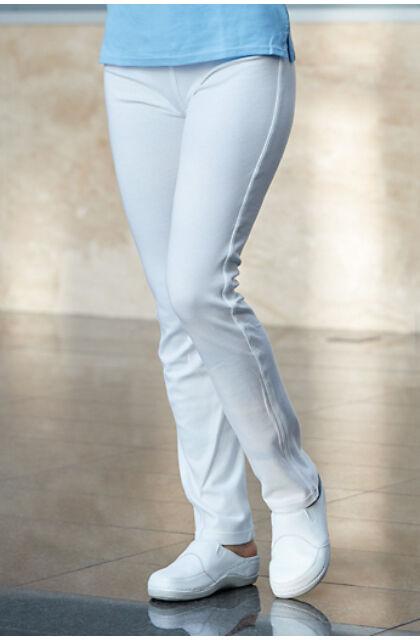 Ella Leggings nadrág (L)