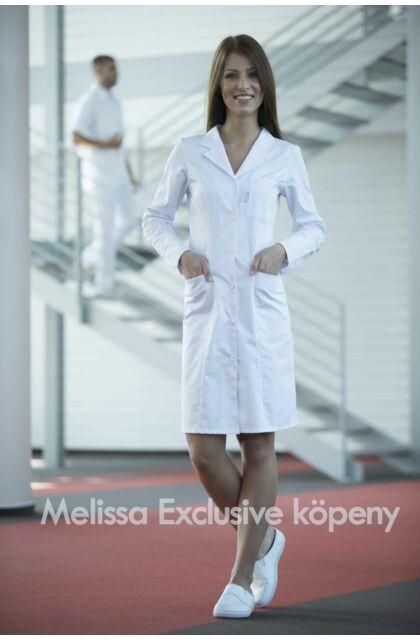 Melissa Exclusive köpeny
