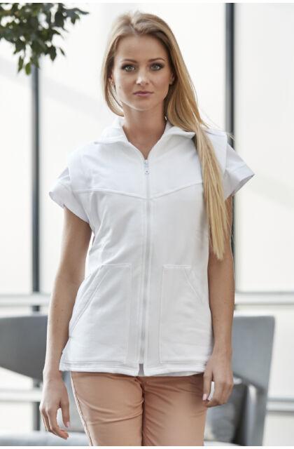 Pamut Mellény (XL)
