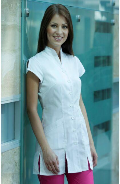 OUTLET - Vivien tunika- szépséghibás termék (42)